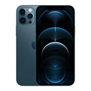 Apple iPhone 12 Pro, 5G, 256GB, Pacific Blue