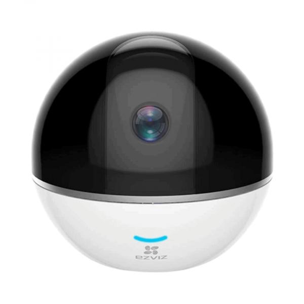 كاميرات مراقبة منزلية لاسلكية