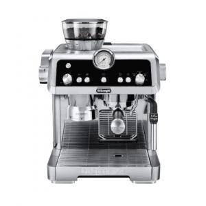 La Specialista EC9335.M بـمضخة إسبرسو لتحضير القهوة الطازجة (DLEC9335.M