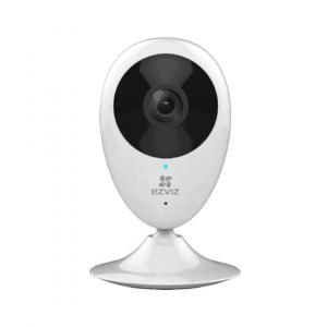 ايزفيز كاميرا مراقبة ذكية