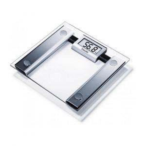 بيورير ميزان قياس الوزن الإلكتروني , GS19