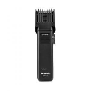 باناسونيك ماكينة حلاقة شعر ولحية ,ER-2051K-SH