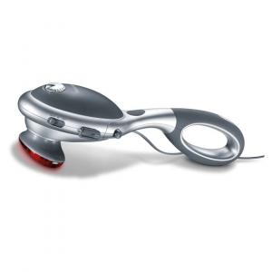 بيورير ,جهاز المساج للجسم بالأشعة تحت الحمراء, MG70