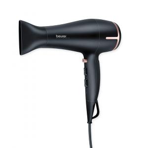 بيورير جهاز تجفيف الشعر ,HC60