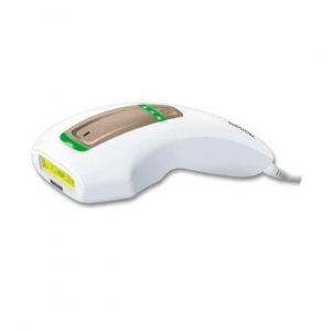 IPL5500 - جهاز نزع الشعر بالليزر - جهاز ليزرمنتجات متجر واو